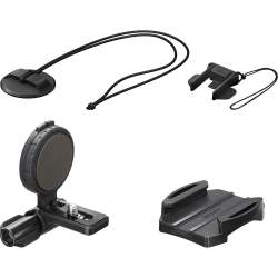New products - Sony Helmet Side Mount VCT-HSM1 - quick order from manufacturer