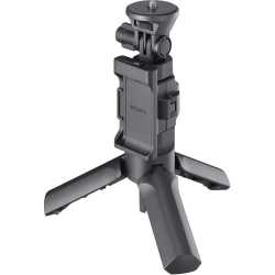 Sony kameras - Sony VCT-STG1 Shooting Grip for Sony Action Cams VCT-STG1 - quick order from manufacturer