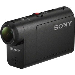 Sony kameras - Sony HDR-AS50 Full HD Action Cam HDRAS50/B - quick order from manufacturer