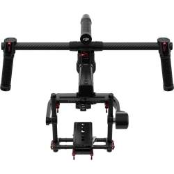 Steadycams - DJI Ronin-MX 3-axis stabiliser - quick order from manufacturer