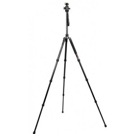 Foto statīvi - Braun Professional Tripod NOX 180 - ātri pasūtīt no ražotāja