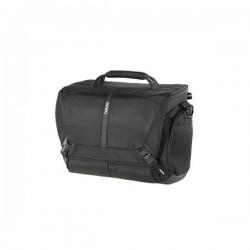 Plecu somas - Benro CW S100 plecu soma - perc veikalā un ar piegādi