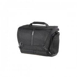 Plecu somas - Benro CW S100 plecu soma - perc šodien veikalā un ar piegādi