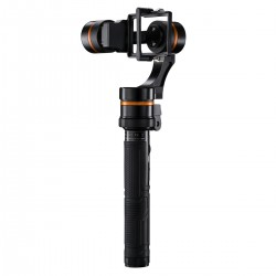 Steadycams - walimex pro waver for hero 3 3+ and 4 - buy today in store and with delivery