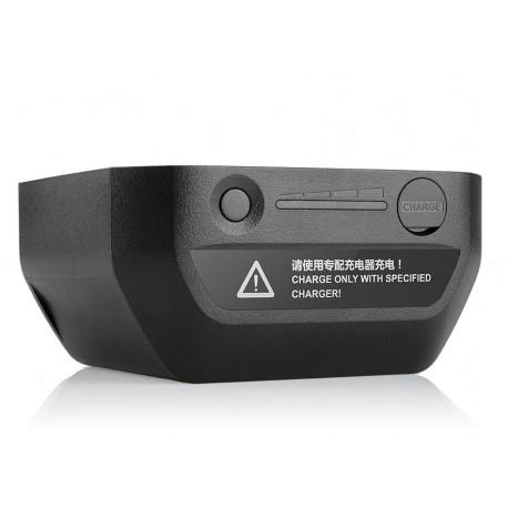 Gaismu aksesuāri - Godox Battery for AD600 series WB-87 - perc veikalā un ar piegādi