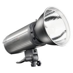 Студийные вспышки - walimex pro VC-1000 Excellence Studio Flash - быстрый заказ от производителя