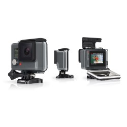 Action Cameras - GoPro Hero+ LCD rent