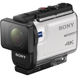 Sony kameras - Sony FDR-X3000 Action Camera FDRX3000/WV - quick order from manufacturer
