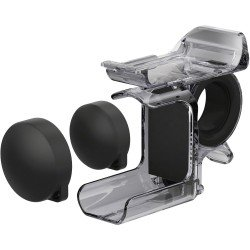 Sony kameras - Sony Finger Grip for HDR-AS50 Action Cam AKA-FGP1 - quick order from manufacturer