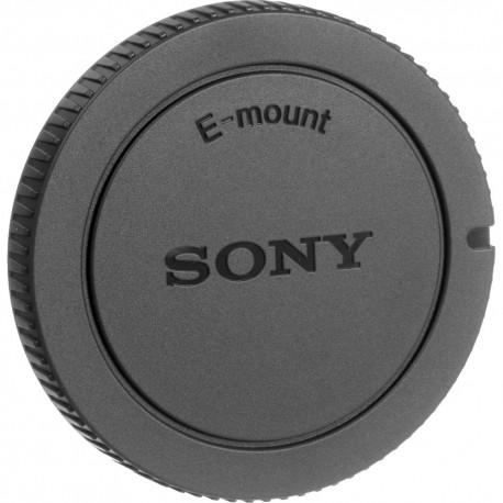 Objektīvu vāciņi - Sony ALC-B1EM Body Cap for NEX Cameras ALCB1EM - ātri pasūtīt no ražotāja