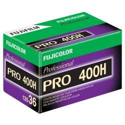 Foto filmiņas - FUJIFILM PRO 400 H/135/36 - perc šodien veikalā un ar piegādi