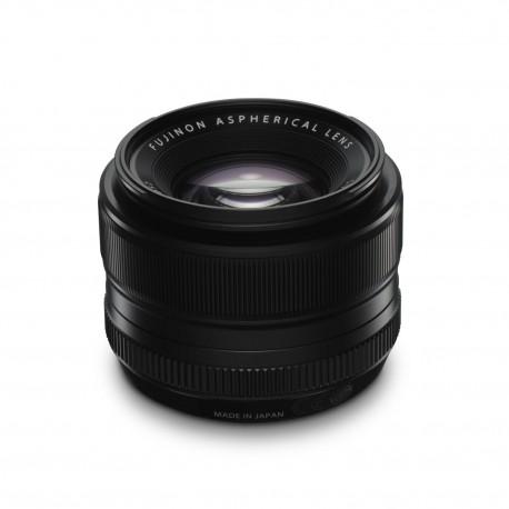 Foto foni - FUJIFILM Lens Fujinon XF35mm F1.4 R - perc šodien veikalā un ar piegādi