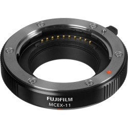 FUJIFILMMacroExtensionTubeMCEX-11