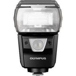 Zibspuldzes - Olympus FL-900R Wireless Flash - ātri pasūtīt no ražotāja