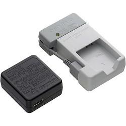 Kameras bateriju lādētāji - Olympus UC-50 Charger - ātri pasūtīt no ražotāja