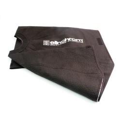 """Jaunums - Elinchrom Reflective Cloth for 20 x 52"""" Rotalux EL 2 - ātri pasūtīt no ražotāja"""