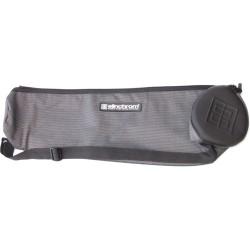 Сумки для оборудования - Elinchrom Carrying Bag for Large Rotalux Softboxes EL33227 - быстрый заказ от производителя