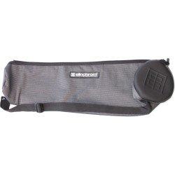 Studijas gaismu somas - Elinchrom Carrying Bag for Large Rotalux Softboxes EL33227 - ātri pasūtīt no ražotāja