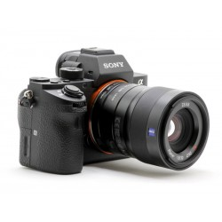 Makro aksesuāri - KENKO DG Extension Tube Set for Full-Frame Sony E - ātri pasūtīt no ražotāja