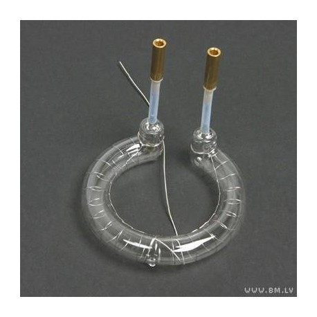 Vairs neražo - Bowens BW-2030 ESPRIT II 250/500 impulsa lampa (CLR)