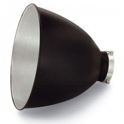 Backgrounds - Bowens HIGH PERFORMANCE REFLECTOR 32cm - quick order from manufacturer