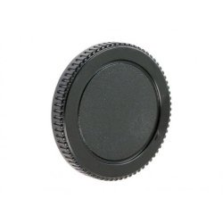 Чехлы для камер - POLAROID CAMERA BODYCAP SONY NEX - купить сегодня в магазине и с доставкой