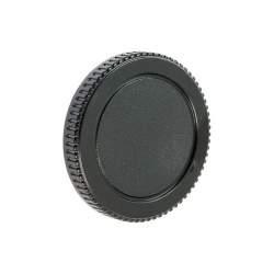Чехлы для камер - POLAROID CAMERA BODYCAP OLYMPUS 4/3 EV. - быстрый заказ от производителя