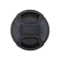 Objektīvu vāciņi - POLAROID LENS CAP 37MM - perc šodien veikalā un ar piegādi