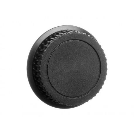 Objektīvu vāciņi - POLAROID REAR LENSCAP OLYMPUS MICRO 4/3 - ātri pasūtīt no ražotāja