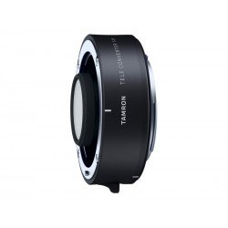 Tamron teleconverter TC-X14E for Canon