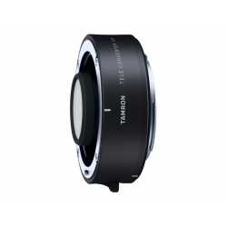 Tamron teleconverter TC-X14N 1.4× for nikon