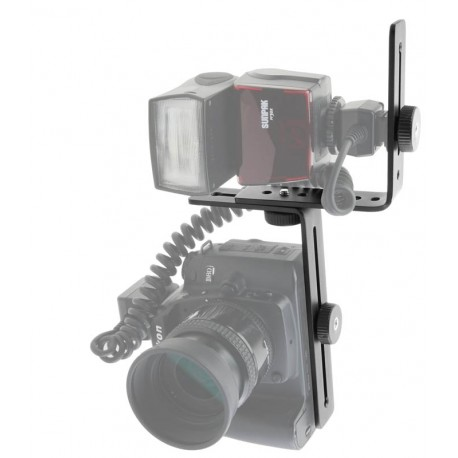 Holders - Falcon Eyes Camera Bracket TMB-16T - quick order from manufacturer