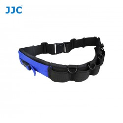 Objektīvu somas - JJC LH-78DreplacesCanonLens HoodEW-78D - buy in store and with delivery