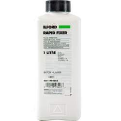 For Darkroom - Ilford Rapid Fixer 1l - buy today in store and with delivery