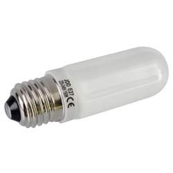 Replacement Lamps - StudioKing Modeling Lamp E27 150W for FSKB 250/100W - buy in store and with delivery