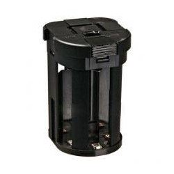Flash Batteries - METZ ACCESSORY BATTERY HOLDER 45-39 - buy today in store and with delivery