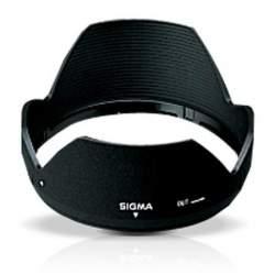 Бленды - Sigma Lens Hood LH825-03 583 - купить сегодня в магазине и с доставкой