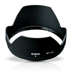 Lens Hoods - Sigma Lens Hood LH825-03 583 - buy today in store and with delivery