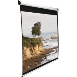 Ekrāni projektoriem - Elite Screens M100NWV1-SRM - ātri pasūtīt no ražotāja