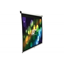 Ekrāni projektoriem - Elite Screens M120XWH2 - ātri pasūtīt no ražotāja