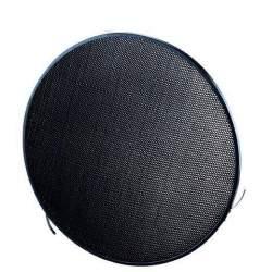Reflektori - Linkstar Honeycomb Grid 180 mm CHC-1810-3H Grid Width 5.2 mm - быстрый заказ от производителя
