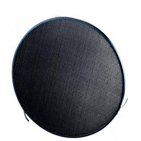 Reflectors - Linkstar Honeycomb Grid 180 mm CHC-1810-3H Grid Width 5.2 mm - buy today in store and with delivery