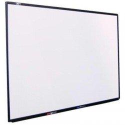 Projektori & Ekrāni - Elite Screens WB77VW - ātri pasūtīt no ražotāja