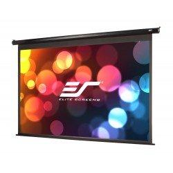 Projektori & Ekrāni - Elite Screens Spectrum 16:10, 2.28 m - ātri pasūtīt no ražotāja