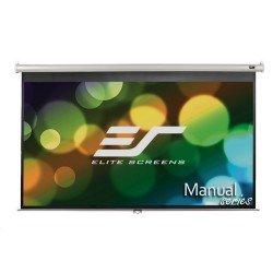 Projektori & Ekrāni - Elite Screens M100XWH - ātri pasūtīt no ražotāja