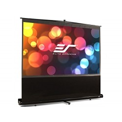 Ekrāni projektoriem - Elite Screens F84NWV - ātri pasūtīt no ražotāja