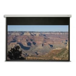 Ekrāni projektoriem - Elite Screens Power Max 4:3, 182.9 cm - ātri pasūtīt no ražotāja