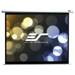 Ekrāni projektoriem - Elite Screens ELECTRIC100XH - ātri pasūtīt no ražotāja