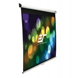 Ekrāni projektoriem - Elite Screens M120XWV2 - ātri pasūtīt no ražotāja
