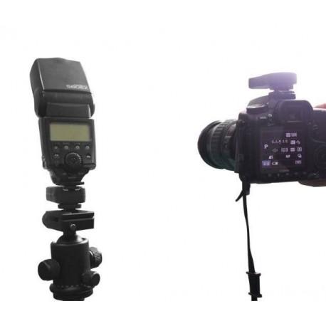 Radio palaidēji - Pixel Pawn radio trigeru komplekts Canon TF-361 3930229 - perc šodien veikalā un ar piegādi